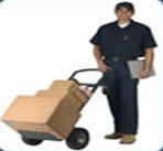 Beamus-Moving-Delivery-Services-image3