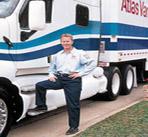 Beaty-Transportation-LLC-image2
