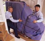 Beaty-Transportation-LLC-image3
