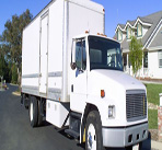 Becker-Movers-image3