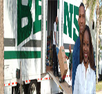 Bekins-Van-Lines-LLC-image1