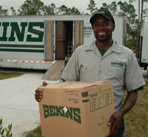 Bekins-of-South-Florida-image1