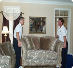 Beltway-Movers-image2