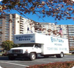 Beltway-Movers-image3