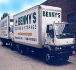 Bennys-Moving-and-Storage-image1