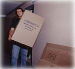 Bennys-Moving-and-Storage-image2