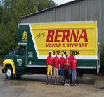 Berna-Moving-Storage-image3