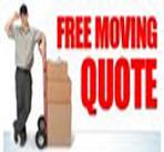 Bernard-Movers-image1