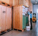 Bernardo-Moving-and-Storage-image3
