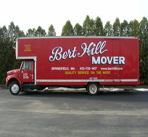 Bert-Hills-Express-Inc-image3