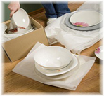 Best-Deal-Movers-LLC-image2