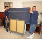 Best-Move-The-Better-Movers-image3