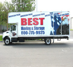 Best-Moving-Service-image1