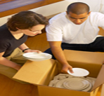Best-Moving-Service-image3