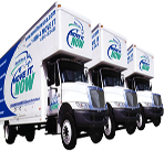 Best-Movers-Inc-image1