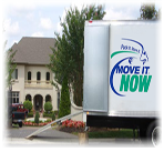 Best-Movers-Inc-image2