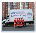 BestWay-Moving-LLC-image1