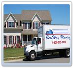 BestWay-Moving-LLC-image3