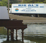 Big-Als-Specialty-Movers-Inc-image2