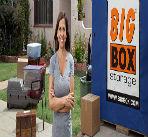 Big-Box-Storage-image1