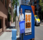 Big-Box-Storage-image2