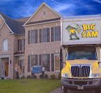 Big-Sam-Moving-CO-Inc-image2