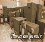 Blackwell-Moving-image3