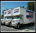 Blake-Sons-Moving-Storage-Inc-image1