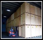 Blake-Sons-Moving-Storage-Inc-image2