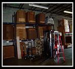 Blake-Sons-Moving-Storage-Inc-image3