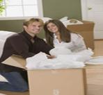 Bonded-Moving-Storage-Company-Inc-image1