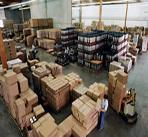 Bonded-Moving-Storage-Company-Inc-image2