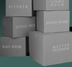 Bonded-Moving-Storage-Company-Inc-image3