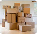 Boston-Flat-Rate-Movers-image1