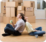 Boston-Flat-Rate-Movers-image2