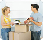 Boston-Flat-Rate-Movers-image3