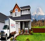 Boush-Moving-And-Storage-Inc-image1