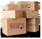 Boush-Moving-And-Storage-Inc-image2