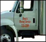 Boyces-Moving-Service-LLC-image1