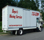 Boyces-Moving-Service-LLC-image3