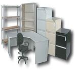 Boyd-Move-Management-Inc-image1