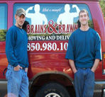 Brains-Brawn-Moving-Delivery-image3