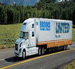 Brooks-Transfer-Storage-Co-Inc-image3