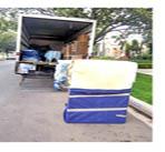 Bubbas-Moving-Company-image2