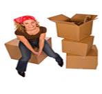 Bubbas-Moving-Company-image3