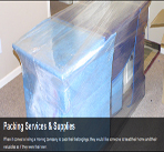 Buckhead-Movers-and-Storage-image2