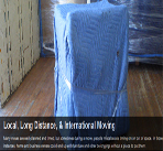 Buckhead-Movers-and-Storage-image3