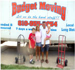 Budget-Moving-image2