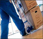 Bunch-Less-Movers-Aaa-Moving-Storage-image1