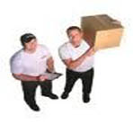 Bunch-Less-Movers-Aaa-Moving-Storage-image3